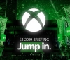 Watch Microsoft's Xbox E3 Press Conference Here