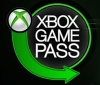 Xbox Game Pass for PC has been announced