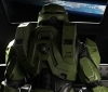 Microsoft Showcases Halo: Infinite at E3 - Launches with Next-Gen
