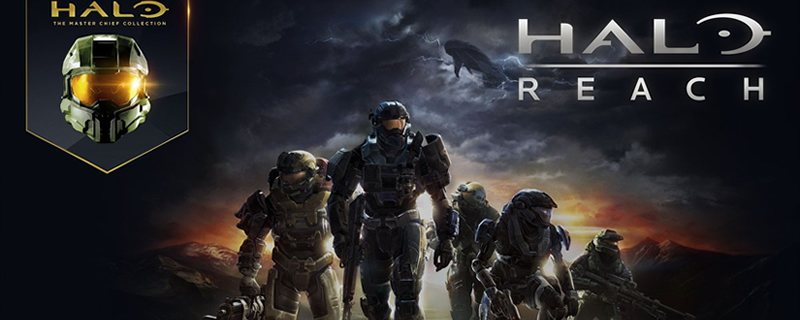 Halo: The Master Chief Collection's PC versions have been priced