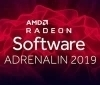 AMD Releases their Radeon 19.6.1 driver for Xbox Game Pass for PC