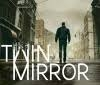 DONTNOD partners with Epic Games to distribute Twin Mirror on PC