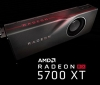 Specs for AMD's Radeon RX 5700 XT and RX 5700 have leaked