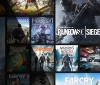 Ubisoft reveals UPLAY+ subscription service for PC