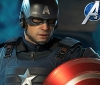 Square Enix reveals Marvel's Avengers
