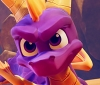 The Spyro Reignited Trilogy is coming to PC and Switch - System requirements announced