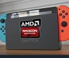 Samsung and AMD could power Nintendo's Switch successor