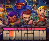 Enter the Gungeon is now available for free on PC