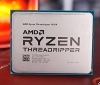 AMD's plans to release 64-core Threadripper processor this year - Rumour