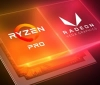 AMD's 7nm APUs will reportedly be ready in late 2019