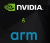 "Nvidia is bringing CUDA support to ARM to enable a ""new path to exascale"""