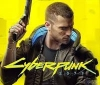CD Project Red reveals the specs of their Cyberpunk 2077 E3 Demo system