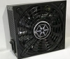 Silverstone Reveals 1kW SFX-L Power Supply - Small, Yet Powerful