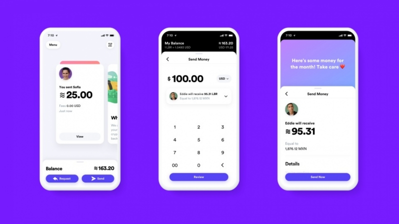 Facebook announces Libra, a New Digital Currency