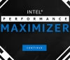 "Intel releases its ""Performance Maximizer"" overclocking tool"