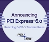PCI-SIG announces PCIe 6.0, because who doesn't want more bandwidth?