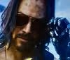 How will Cyberpunk 2077 utilise Ray Tracing? - Nvidia Answers