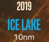 "Intel ""Ice Lake"" CPU reportedly offers 40% IPC uplift in benchmark"