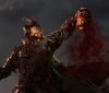 Total War: Three Kingdoms gets bloodier with its first DLC
