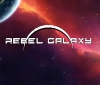 Rebel Galaxy is currently available for free on PC