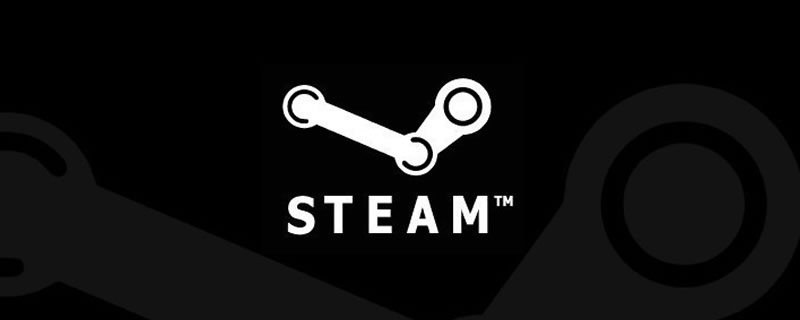 Steam is dropping official support for future versions of Ubuntu