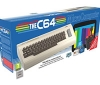 "The Commodore 64 is getting a full-sized re-release - Meet ""THEC64"""