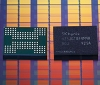 "SK Hynix starts mass producing the ""world's first"" 128-layer 4D NAND chips"