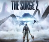 Deck13 releases 9 minutes of The Surge 2 gameplay