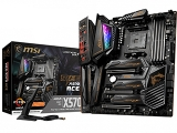 MSI MEG X570 ACE Preview