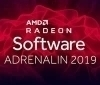 AMD's boosts F1 2019's performance with Radeon Software Adrenalin 19.6.3