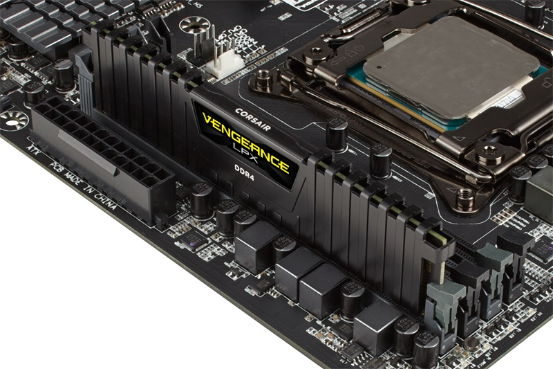 Killer 16GB 3200MHz memory deals - DDR4 has become affordable