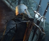 The Witcher 3's PC version is about to look a lot better