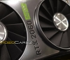 Nvidia's RTX 2060 Super Pictured - Amped up memory config confirmed