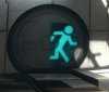 There has never been a better time to start playing play Portal on PC