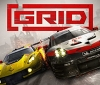 GRID 2019 has been delayed