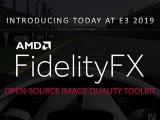 AMD Fidelity FX Review - Featuring RAGE 2