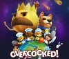 Overcooked is currently available for free on PC