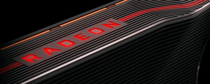 AMD's reportedly lowering the prices of Navi ahead of their 7/7 launch