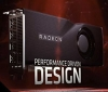 AMD slashes their RX 5700 series pricing ahead of launch