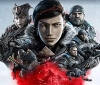 Gears 5 to receive Technical Test this month - PC system requirements revealed