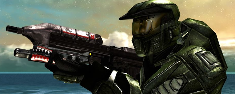 SPV3.2 brings better graphics, gameplay and new missions to Halo: Combat Evovled