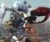 Earth Defense Force 5 will arrive on PC this month - PC hardware requirements revealed