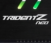 G.Skill launches their Ryzen-oriented Trident Z Neo series of DDR4 memory DIMMs