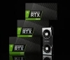 Nvidia's latest driver packs major performance boosts to recent titles