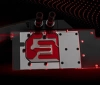 EK Reveals their Radeon Navi RX 5700 series of Vector water blocks