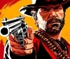 Red Dead Redemption 2's PC Graphics Settings appear in companion app - Reveals DX12 support