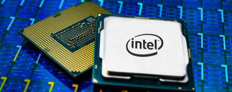 Intel Comet Lake Specs Leak - 10 cores, New Socket and 14nm+++