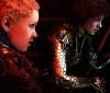Bethesda releases Wolfenstein: Youngblood's PC system requirements