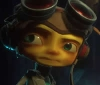 Psychonauts 2 has been delayed