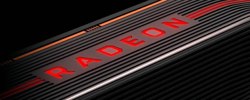 AMD's RX Vega 64 pricing plummets to under £300 - Buy Navi instead!